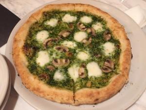 ピザ2 (2)